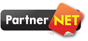 PartnerNet_logo